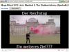 2011-06-26-9-Der-Reichstag-Ein-weiteres-Ziel