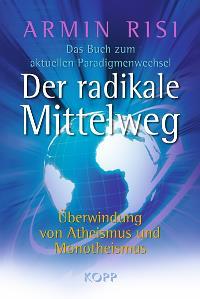 Buch-Der-Radikale-Mittelweg