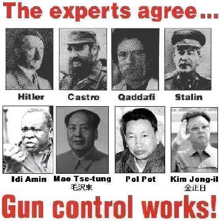 Argumente gegen die Entwaffnungsinitiative