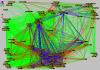 Social-Network-Diagram-for-ACKERMANN-JOSEF