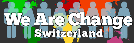WeAreChange Switzerland