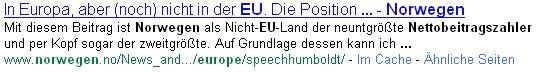 initiative-vernunft-Merk-Wuerdiges-2011-07-28-Norwegen-EU-Beitragszahler