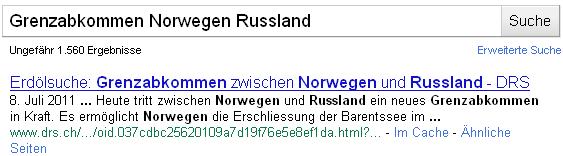 initiative-vernunft-Merk-Wuerdiges-2011-07-28-Norwegen-Russland-Grenzabkommen