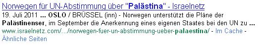 initiative-vernunft-Merk-Wuerdiges-2011-07-28-Oslo-Palaestina-3