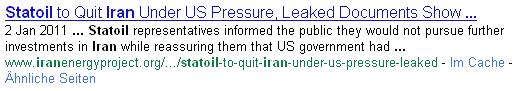 initiative-vernunft-Merk-Wuerdiges-2011-07-28-Statoil-Iran-2
