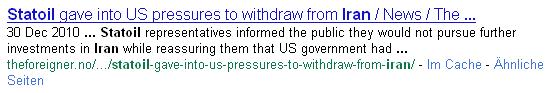 initiative-vernunft-Merk-Wuerdiges-2011-07-28-Statoil-Iran