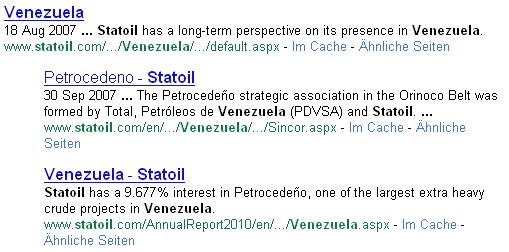 initiative-vernunft-Merk-Wuerdiges-2011-07-28-Statoil-Venezuela