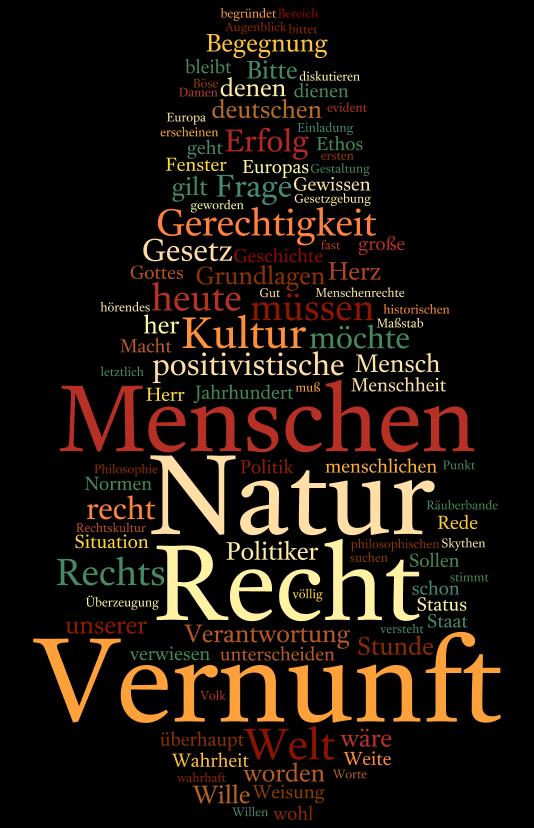 iv-Bundestagsrede-Papst-Benedikt-XVI-2011-09-22