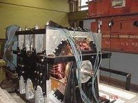 iv038-EBM-Labormaschine