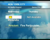 nyc-weather-particulates