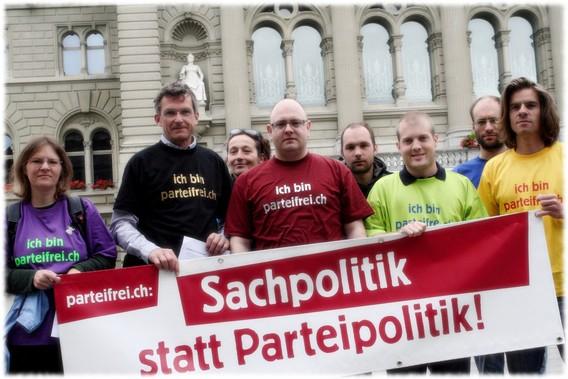 parteifrei-ch-Bild-1