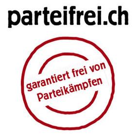 parteifrei-ch-garantiert-frei-von-Parteikaempfen