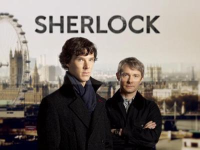 Sherlock-and-John