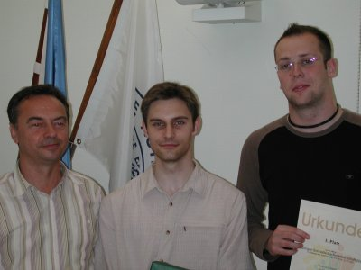 ss2007-2