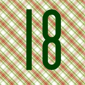 18-dez