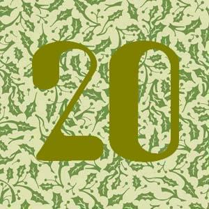 20-dez