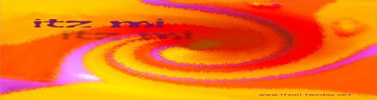 rote-spirale-titelbild