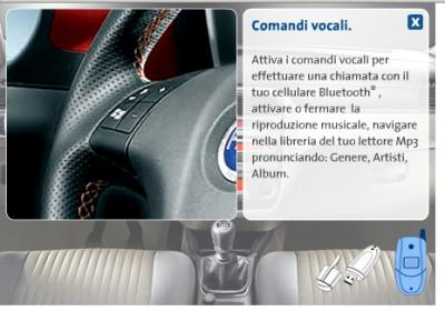 fiat_windows