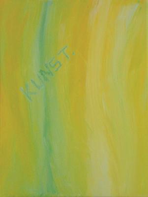 gelb-gruen-kunst