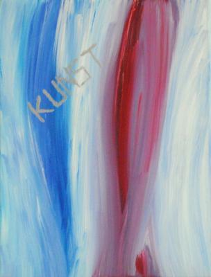 rot-blau-kunst