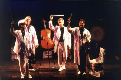 modern-string-quartet-2-klein