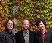 stefan_holstein_trio