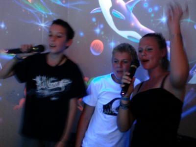 leute-karaoke