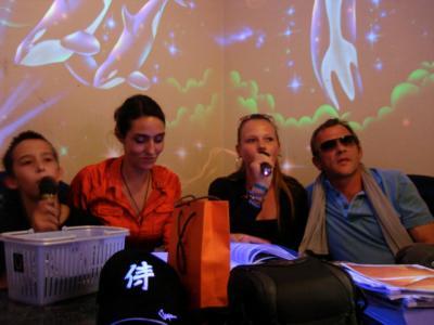 leute-karaoke2