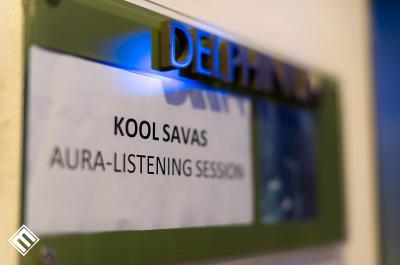 blog_aura_listening_session_06