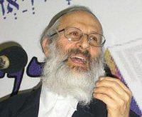 RabbiShlomoaviner