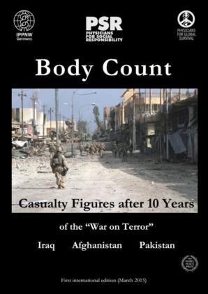 ippnw-body-count-international-cover