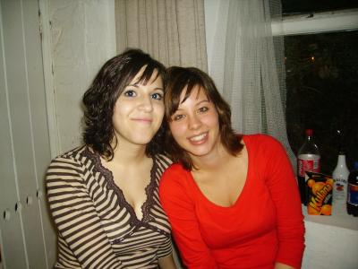 Teresia-und-Sarah-3-