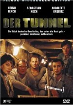 der_tunnel