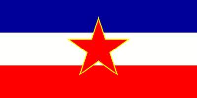 Yugoslavia-flag