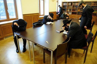 juden_synagoge