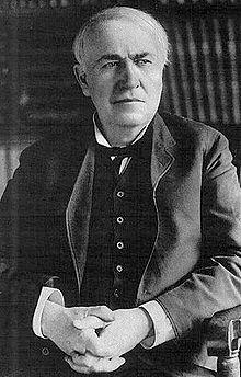 Thomas-Alva-Edison-alt