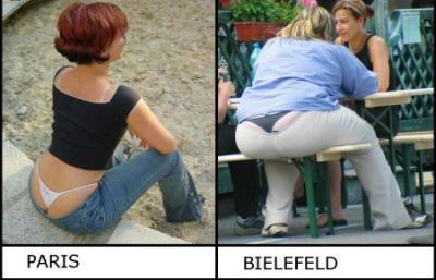 1paris-bielefeld_0