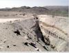 Vulkan-Dabbahu-Afar-Region