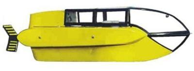 james_bond_submarine_for_auction