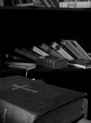 biblebig