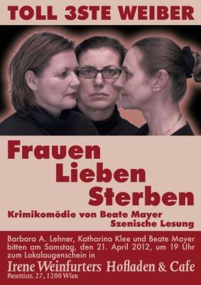 FrauenLiebenSterbenhofa1