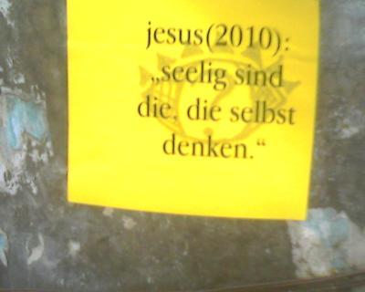 Jesusu2010