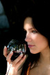ist1_2306106-woman-and-the-wine