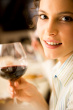 ist1_7813344-woman-with-glass-of-wine