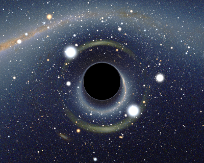 Facebook's data exchange model: black hole