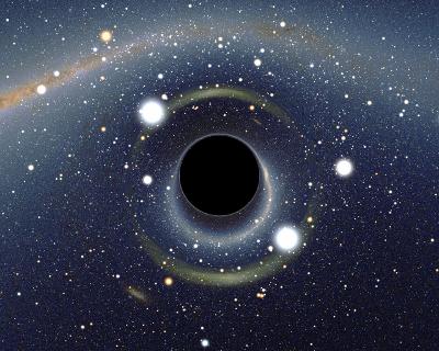 Facebook's data exchange model: black hole