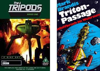 cov-tripods
