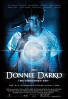 donnie_darko-directors_poster
