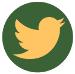 Twitter Nikky