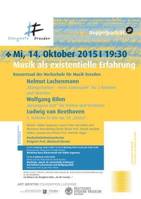 14-10-15-rihm-lachenmann_hso-konzert